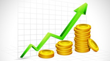 Tips to increase the sale price of your business