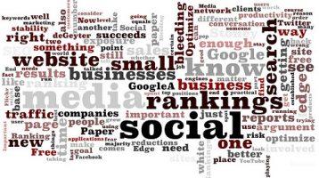 Website Businesses